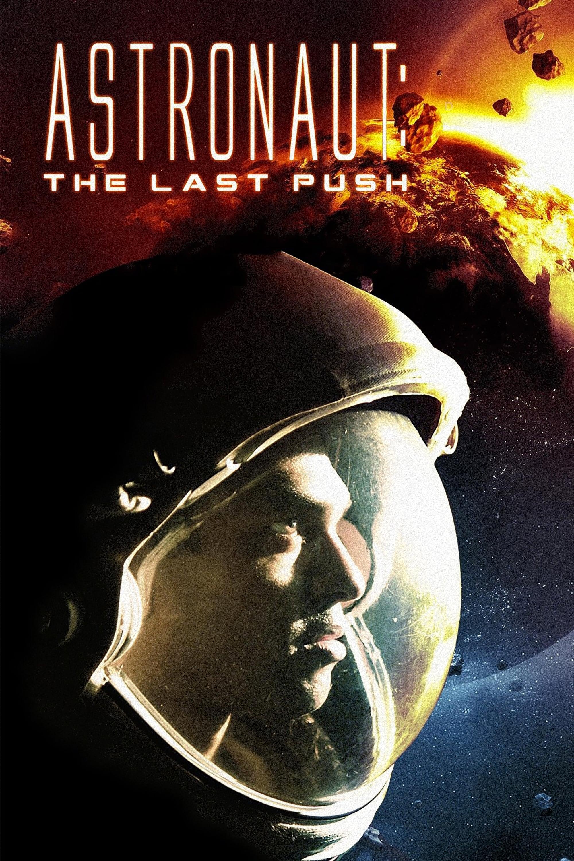 Astronauta: O último empurrão
