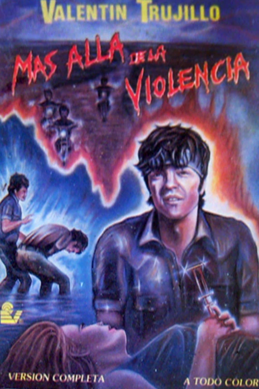 Más allá de la violencia