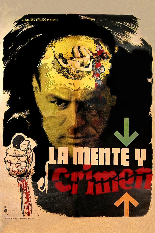 La mente y el crimen