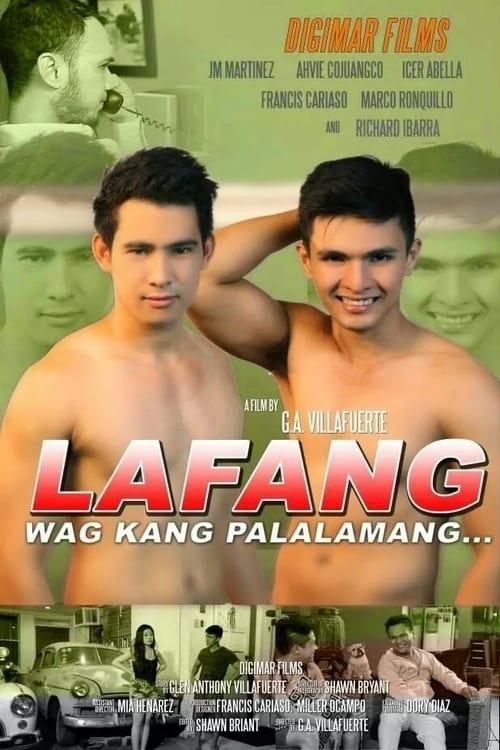 Lafang