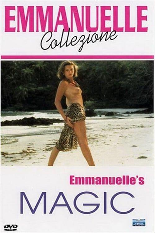 Emmanuelle's Magic