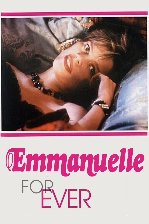 Eternamente Emmanuelle