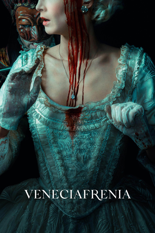 Veneciafrenia