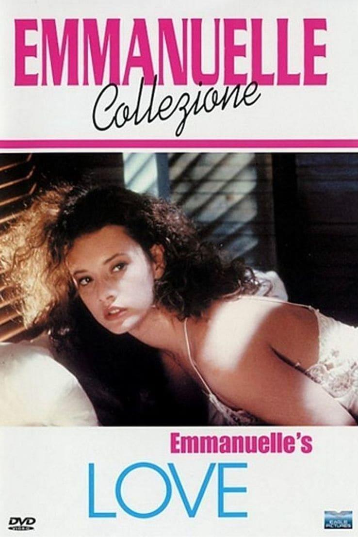 Emmanuelle's Love