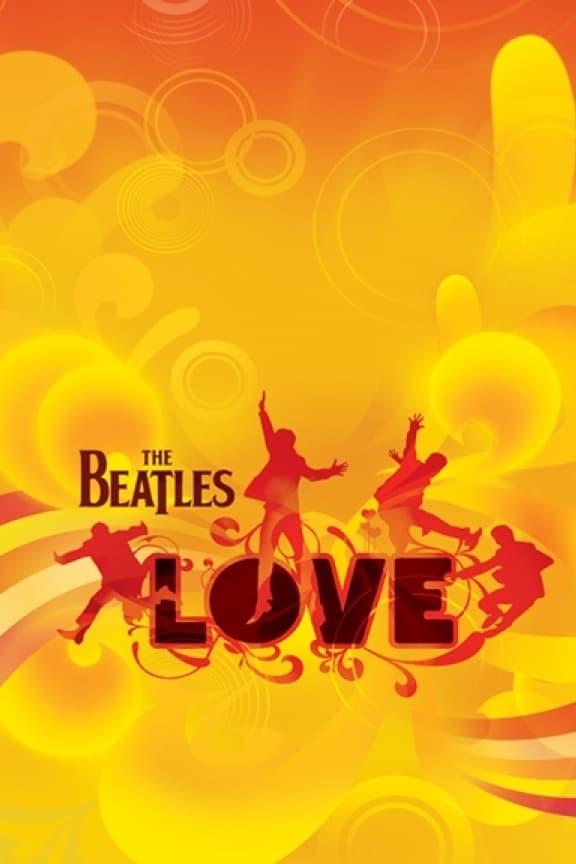 The Beatles Love