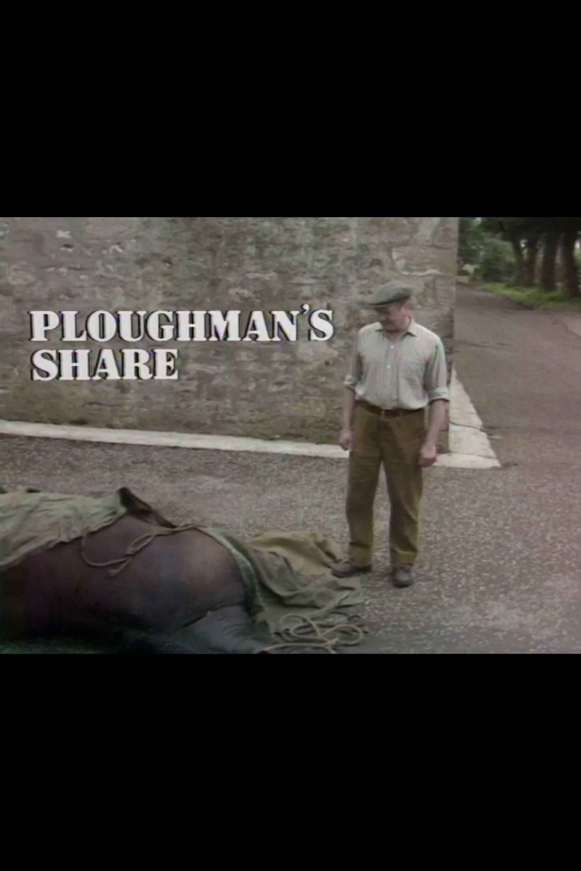 Ploughman's Share
