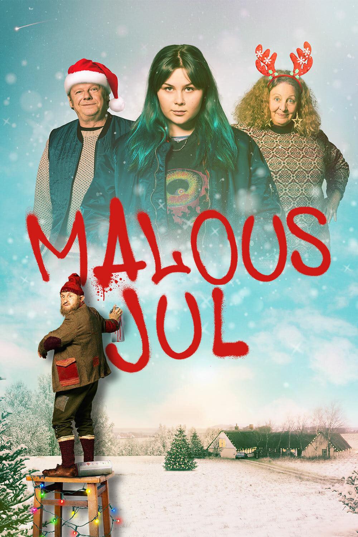Malou's Christmas