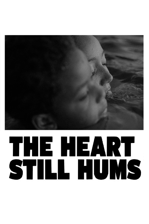 The Heart Still Hums