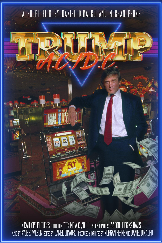 Trump A.C./D.C.