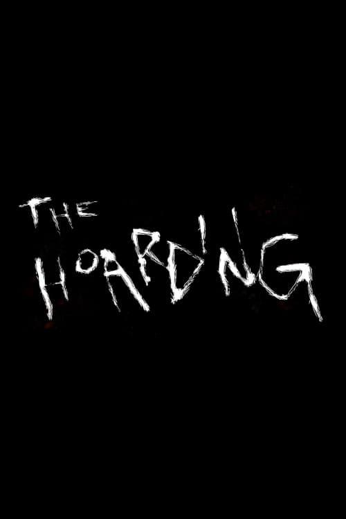 The Hoarding
