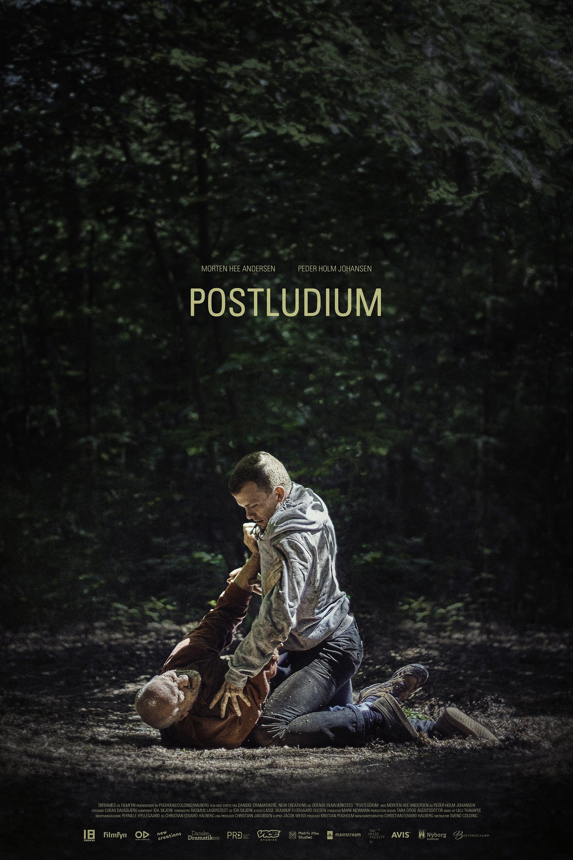 Postludium