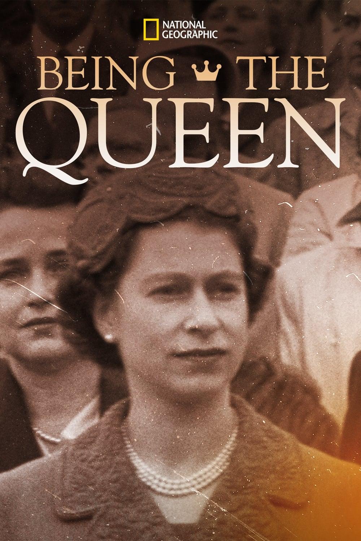 Elizabeth II: Segredos da Monarquia Britânica