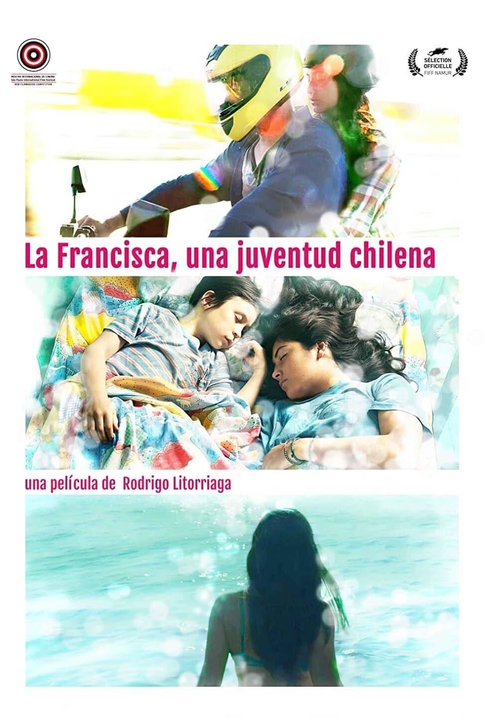 La Francisca, a Chilean Youth