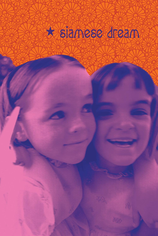 Smashing Pumpkins - Live at the Metro 1993