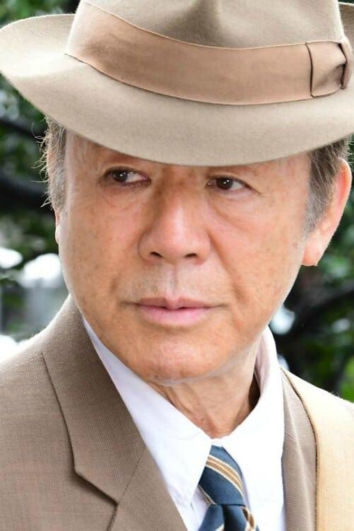 Zeimuchou Sakan Madogiwa Tarou no Jikenbo Special