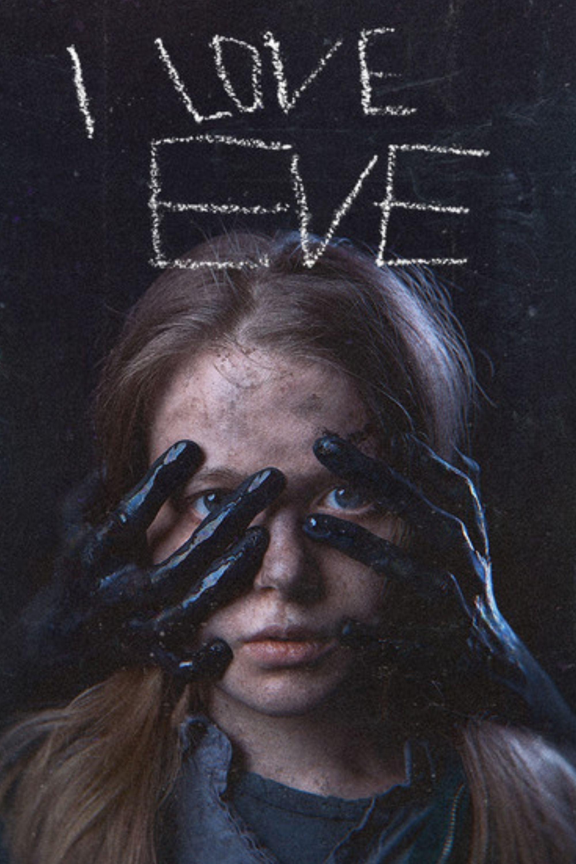 I Love Eve