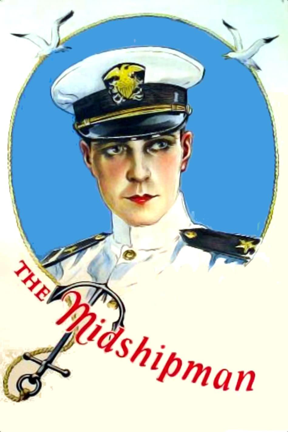 The Midshipman