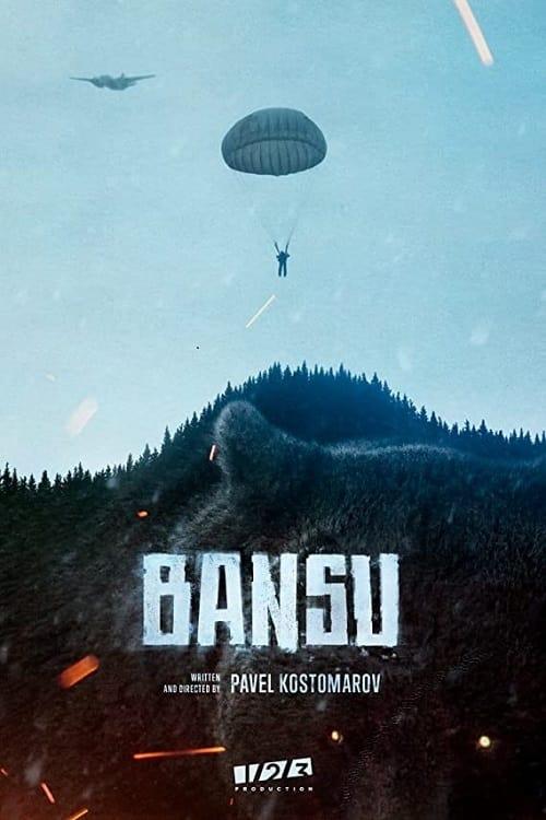 Bansu