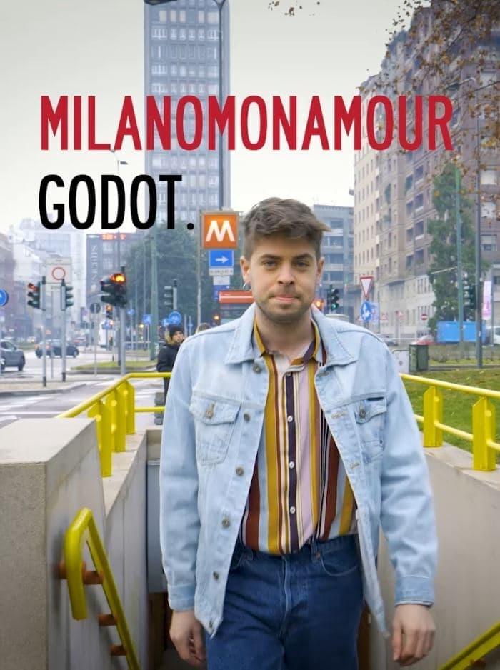 Milano Mon Amour