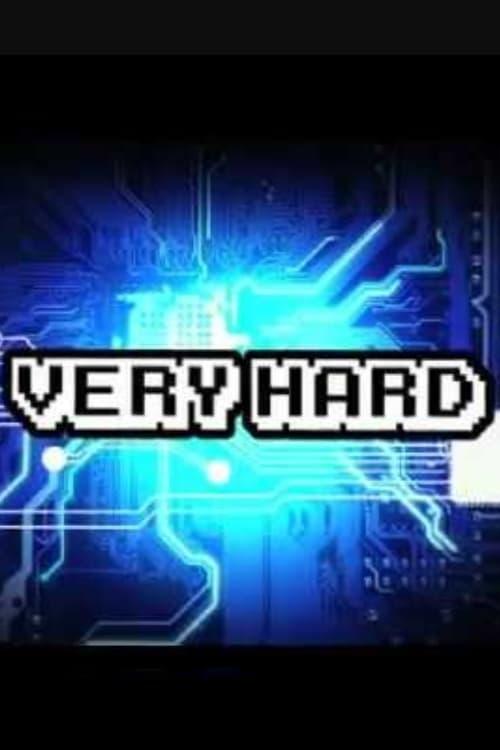 Very Hard