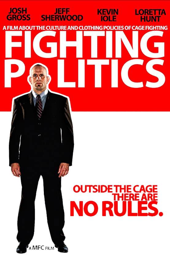 Fighting Politics