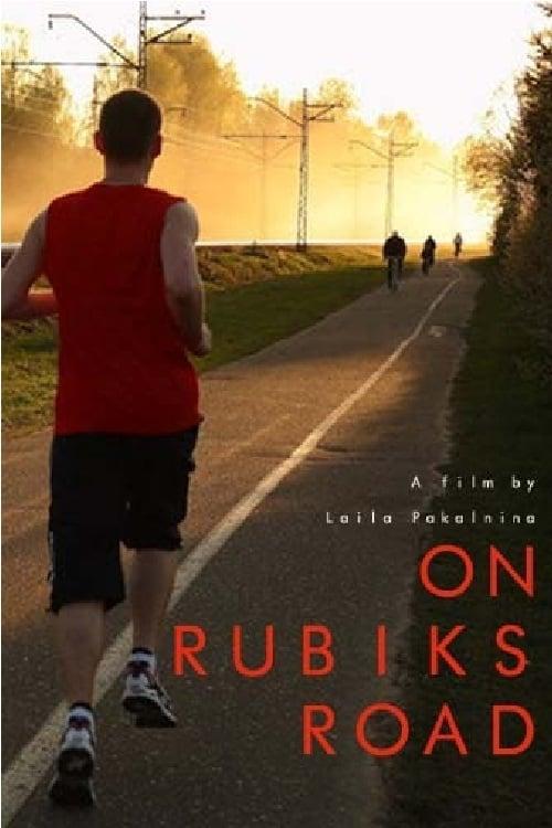 On Rubik's Road