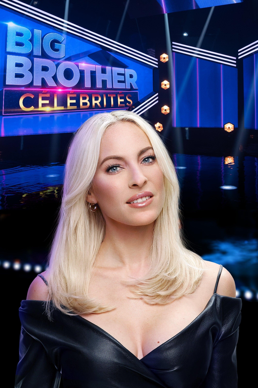 Big Brother Célébrités