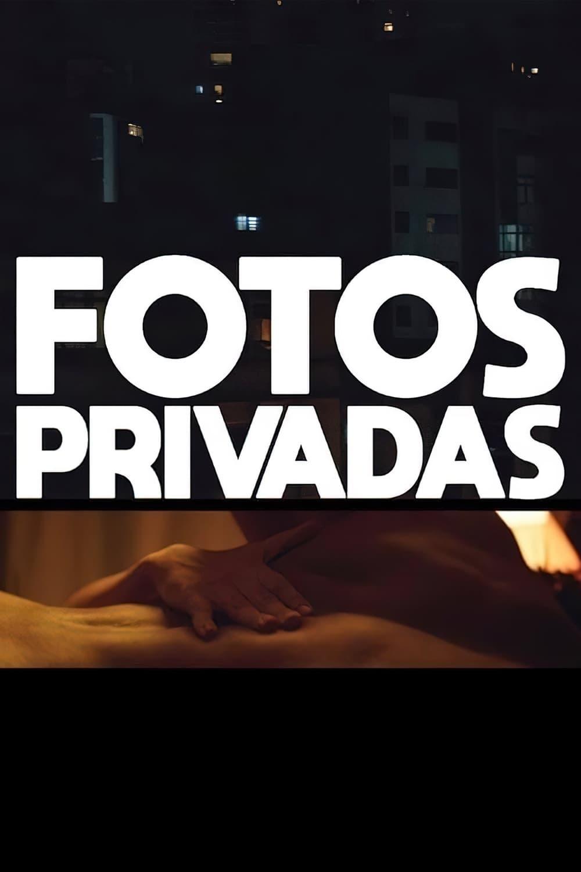 Private Photos