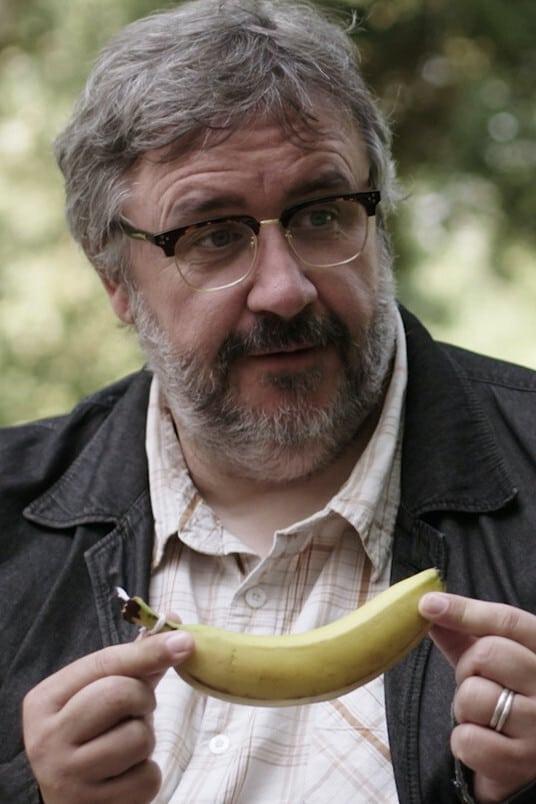 The Fruit Fix