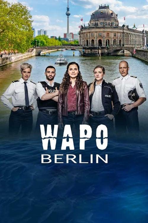 WaPo Berlin