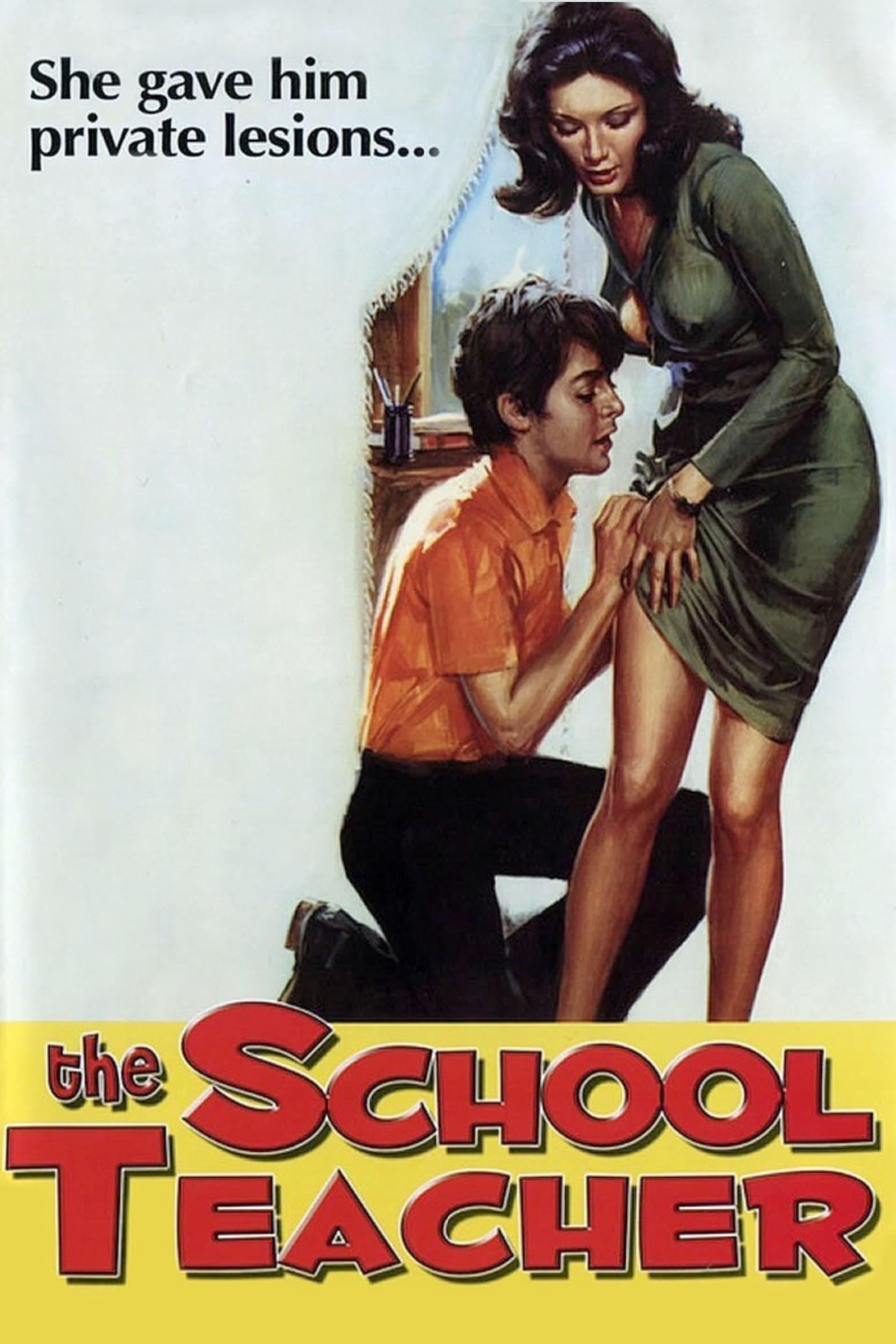 The School Teacher