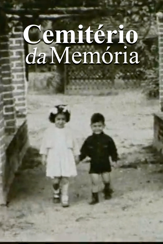 Memories Graveyard