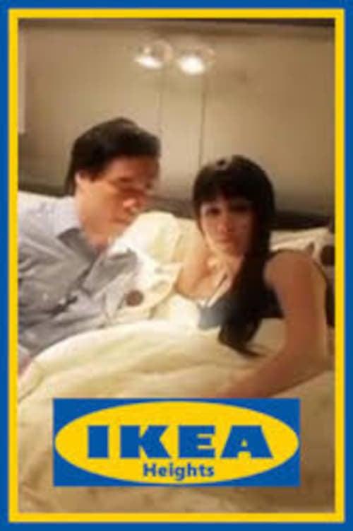 Ikea Heights