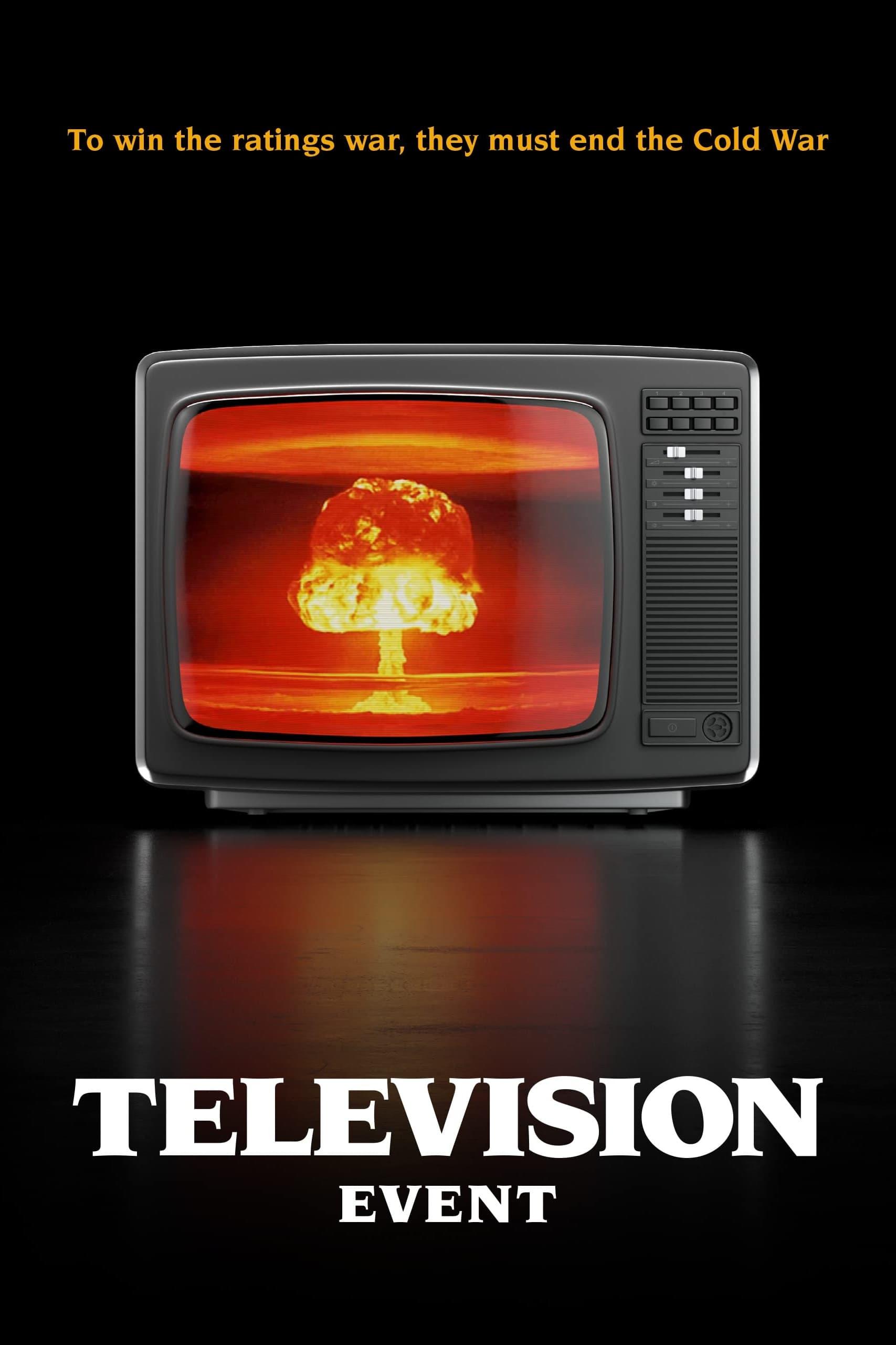 Television Event
