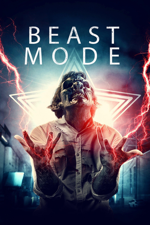Beast Mode - Elixier des Bösen
