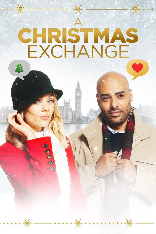 A Christmas Exchange