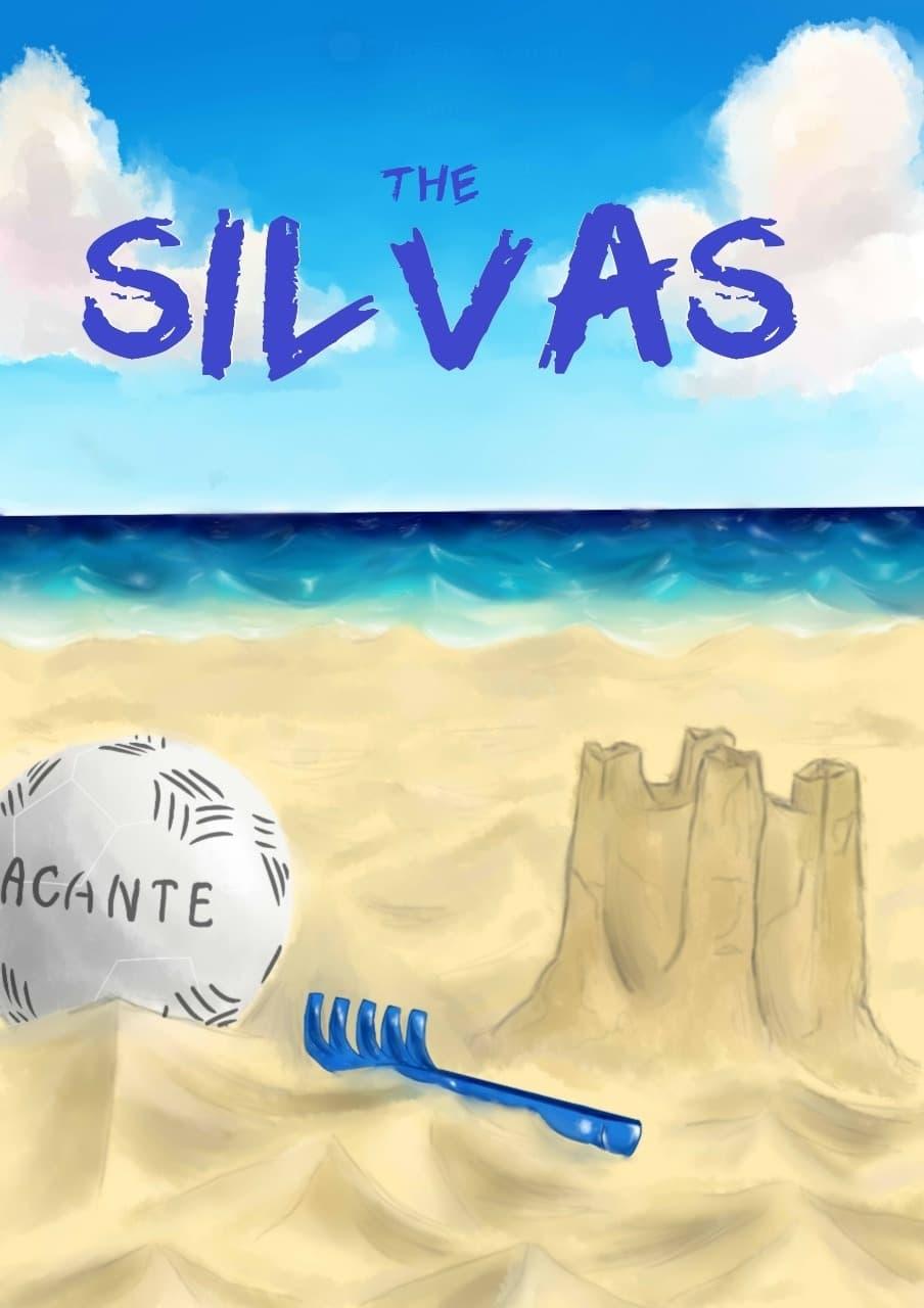Silvas