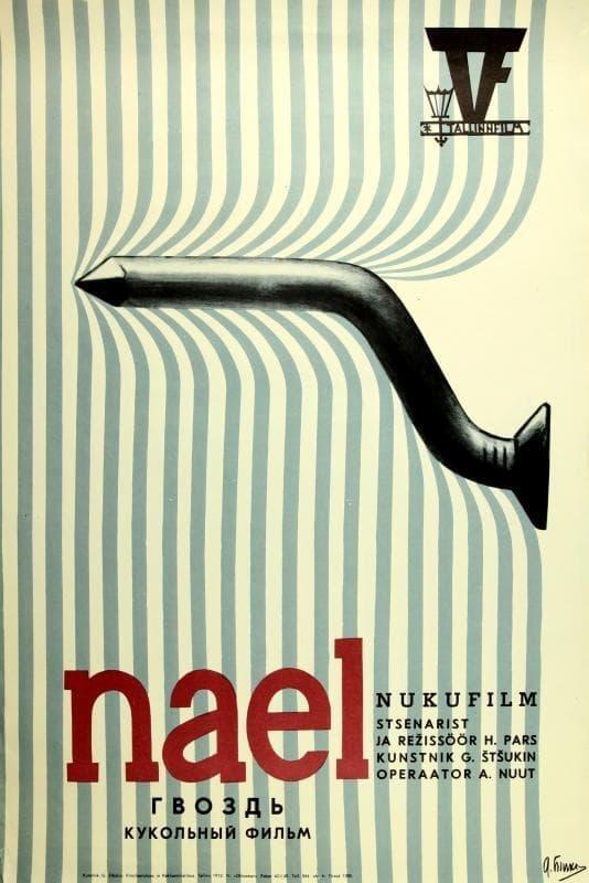 Nail I