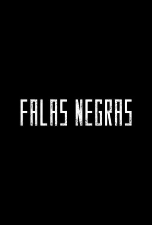 Falas Negras