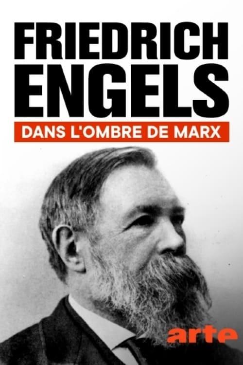 Friedrich Engels - Der Unterschätzte