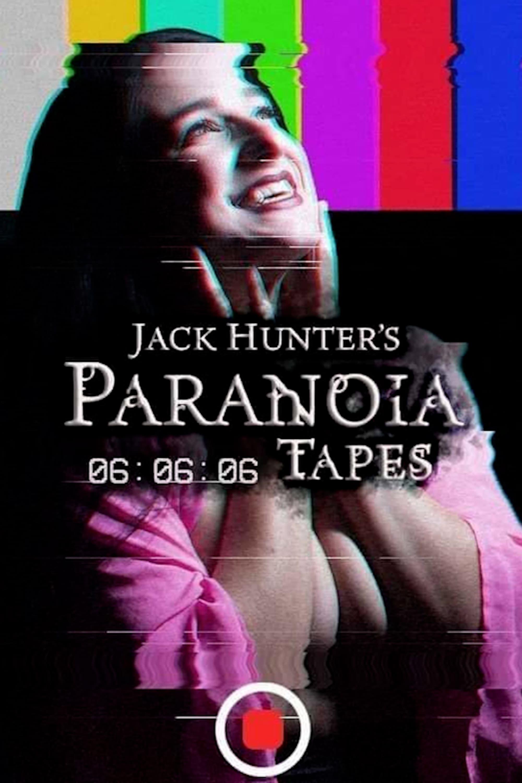 Paranoia Tapes 6: 06:06:06