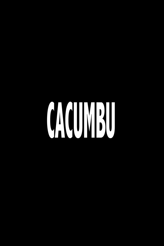 CACUMBU