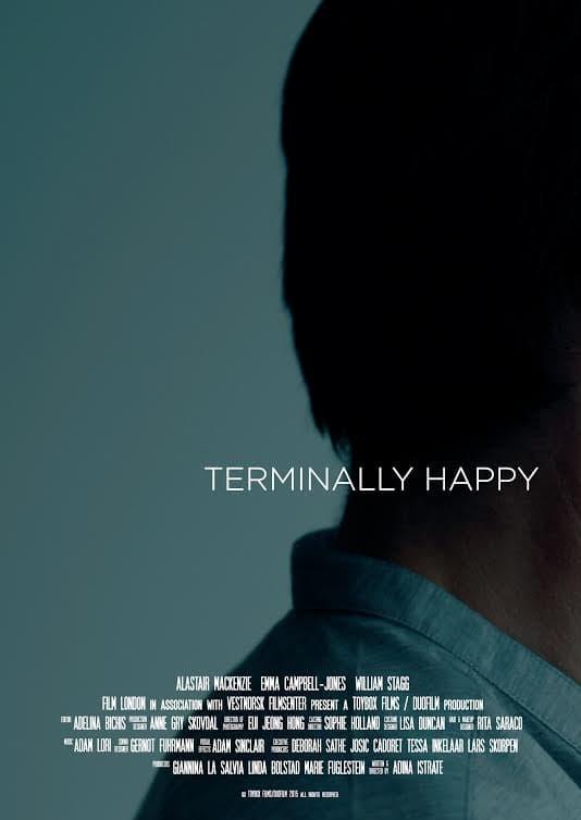 Terminally Happy