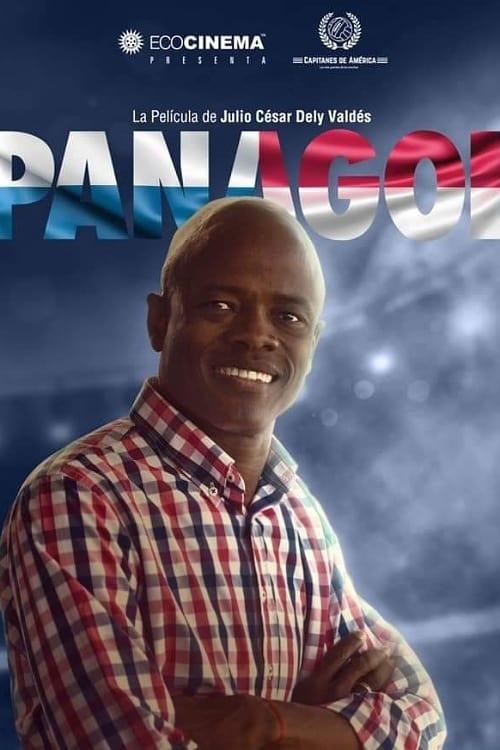 Panagol