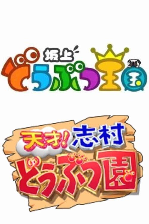 Sakagami Animal Kingdom