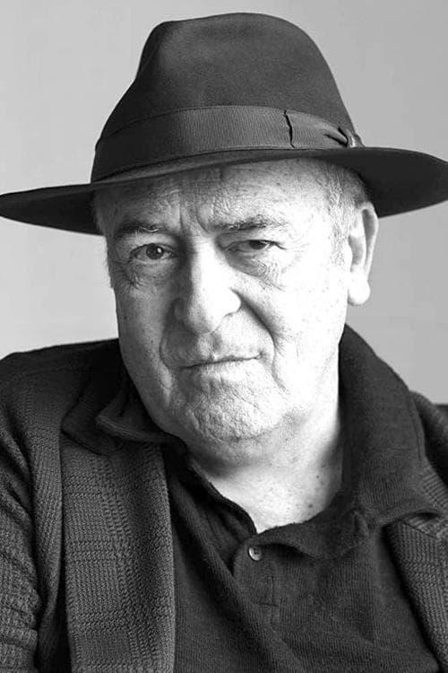 Bernardo Bertolucci: What Is the Purpose of Cinema?