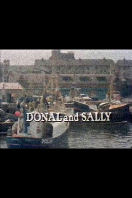 Donal and Sally