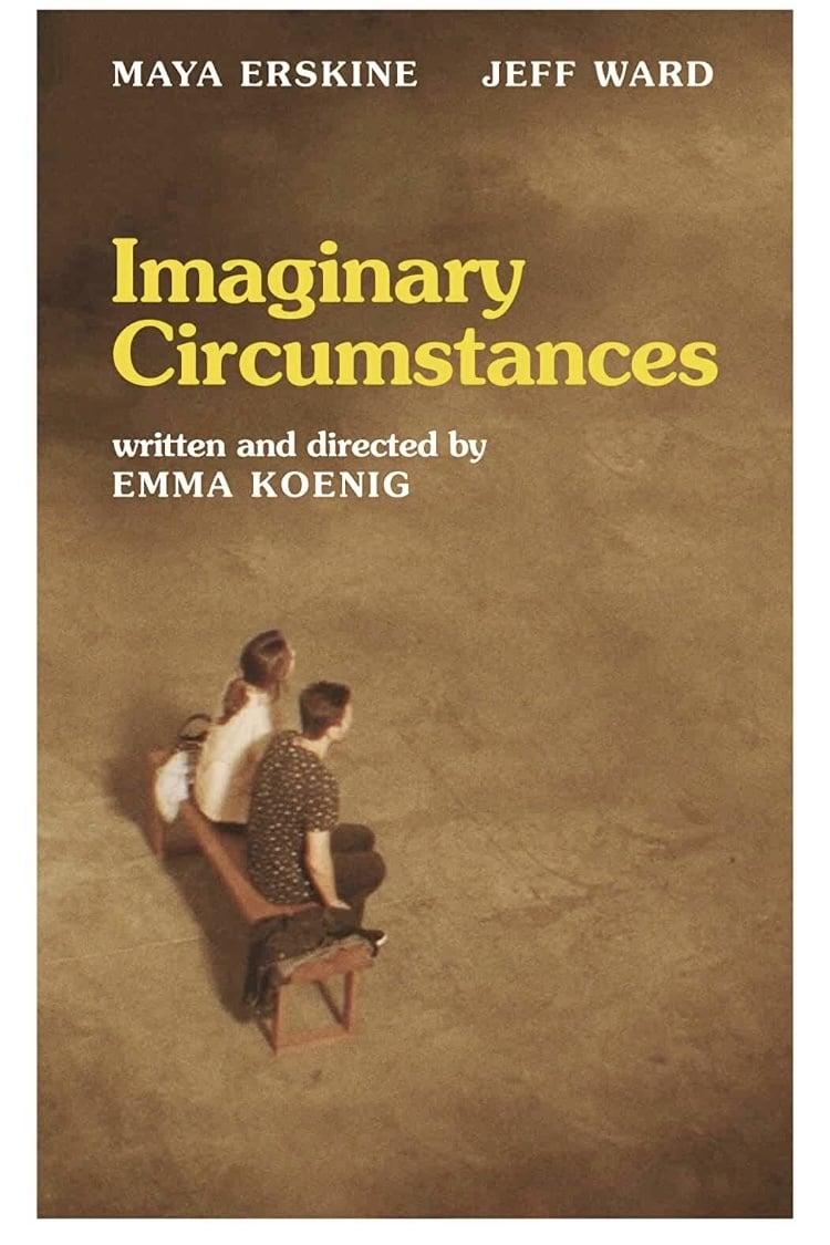 Imaginary Circumstances