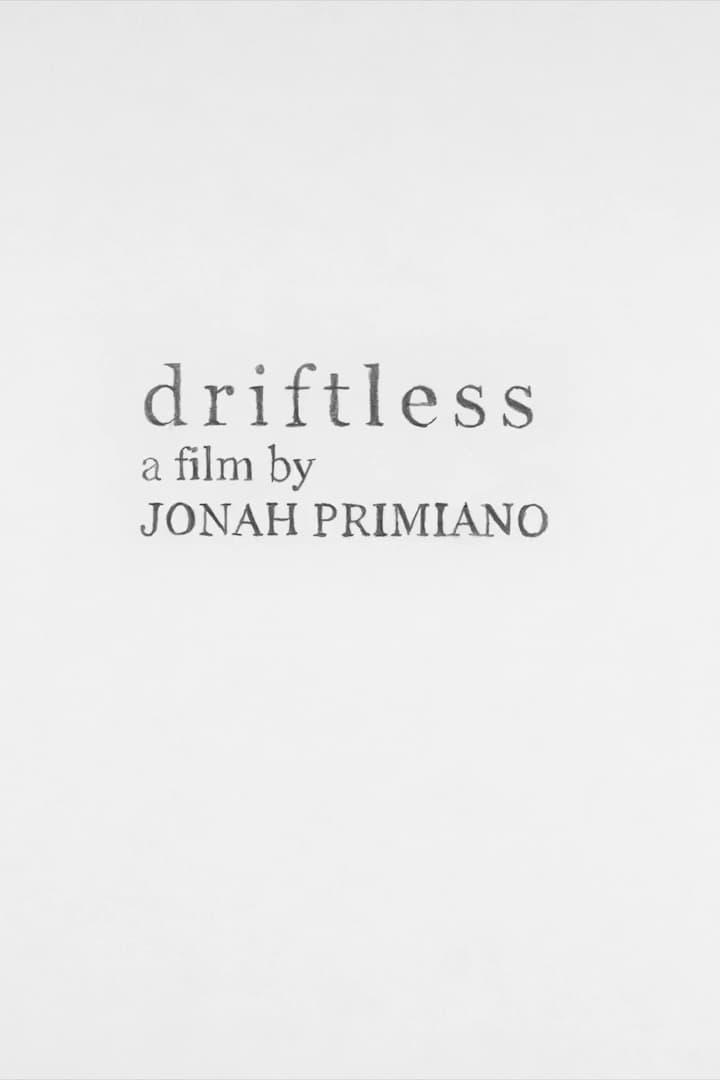 Driftless