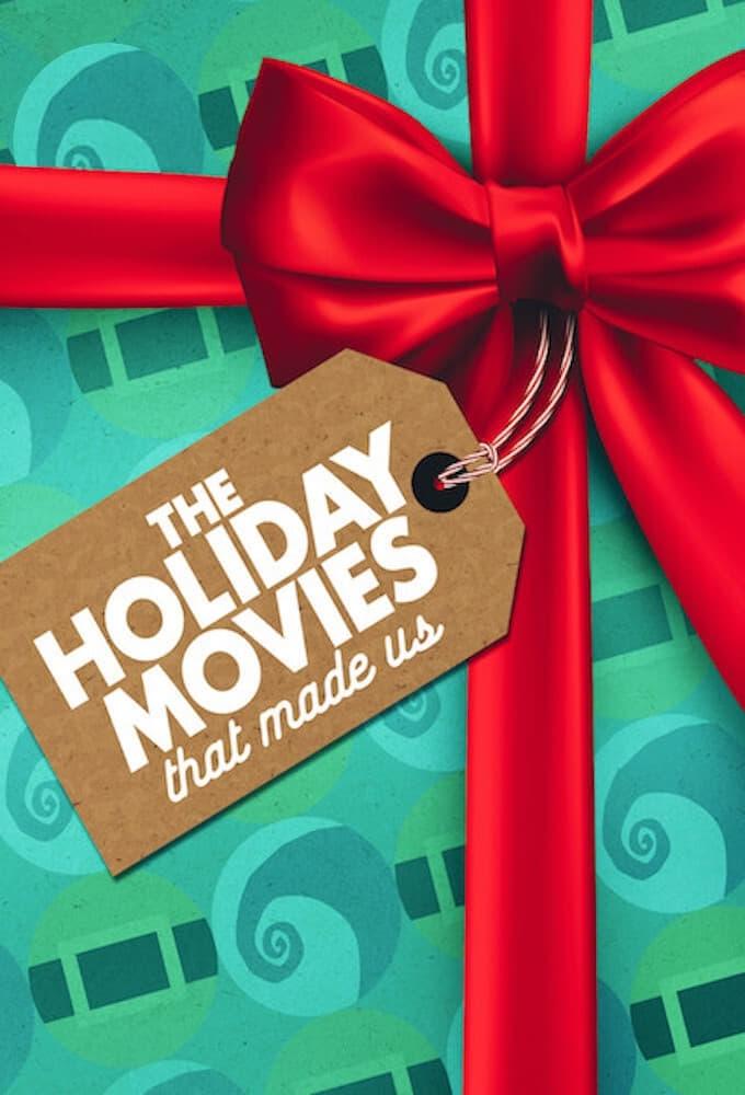 Las películas navideñas que nos formaron